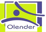 Logo Oleander