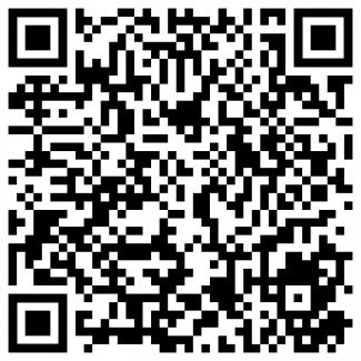 QR Kod do pobrania aplikacji e-mauczania z Apple AppStore