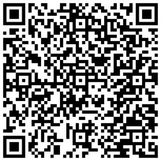 QR Kod do pobrania aplikacji e-mauczania z Google Play